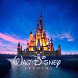 Top 5 Disney Movies: Our Animated Walt Disney Favorites