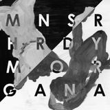 Morgana 18 03 16
