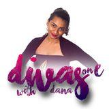 Divas on E 26 Feb 16 - Part 1