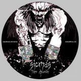 DJ Sicmas - Torn Asunder (Booty Breaks Mix 2008)