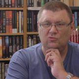 Jukka Nieminen: Muinaiset salaisuudet