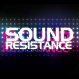 Sound Resistance Show / Episode 02
