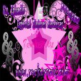 Podcast #6 [Edición Especial, Mujeres Rockeras] - RockersMx