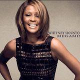 Whitney Houston Megamix