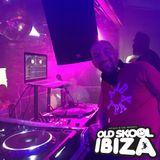 DJ Faydz LIVE @ Old Skool Ibiza - ITACA, San Antonio 2019