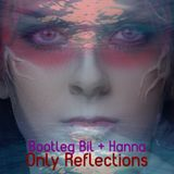 Only Reflections