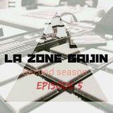 LaZoneGaijin - SC-EP5