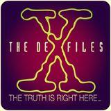 The Dex Files 17 - ITCH FM (05-JAN-2014)
