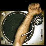 PabloC - March 2013 Mix