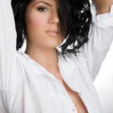 Dj Miki Love @ Dance Fm 25 Mai 2012