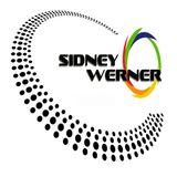 Deep Noise - crom+íticos, (Sidney Werner Remix Contest) - Technz Records - 128 bpm - Mp3 320KBps