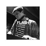 Local Selectors - Issue 19: Flash