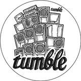 ROODFM > 15.04.13 > Tumble & Rubberdub > Ft. Youth Oracle & Bru C