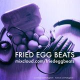 FriedEggBeats August 2018