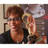 """CoffeeTalk Chats  with Dr. Cozette  White about her book """"Unveiling The Mask"""""""