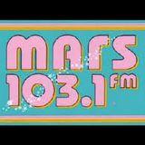 90's Classic Techno (Mars 103.1fm Style!) #TBT Mix Series - Dj Lou Since 82