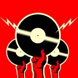 Sound Konnexions été 2016