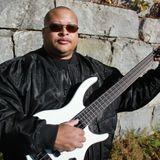30 Minutes of Donald Wayne King Jazz Bass Player