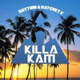Rhythm & Ratchet 5