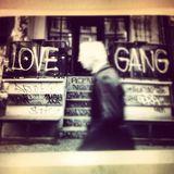 Supraphone's Love Gang Mix June 2012