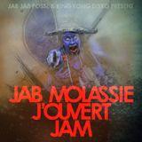 Jab Molassie J'Ouvert Jam