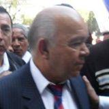 Entrevista Secretario general Jorge Sanchez Garcia
