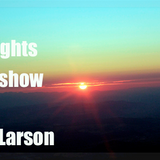 Deep Highlights Radioshow Vol. 41 mixed by Helly Larson @ wwwibizaliveradio.com