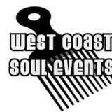 Eddie B Live at West Coast Soul Events $5 Party at King King