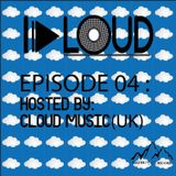 "I PLAY LOUD EP. 04 - ""TRAP SPECIAL"" Hosted by Cloud Music (UK)"