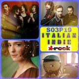 Italian Indie S03P19 14-02-2018