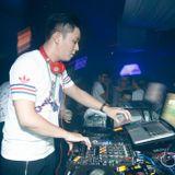 Hip-hop neva die - DJ Bi Shady