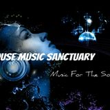 DJ DARYL HOTHOUSE PRESENTS THE SOULFUL JOURNEY LIVE ON HOUSE MUSIC SANCTUARY 3-23-19