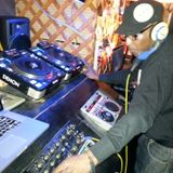 IN THE MIX WITH DJTERRENCE ON ONLY1FM.COM
