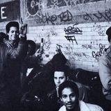 Make You Move w/ Lenny F - Disco Rap (28/06/17)