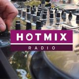 Live @ HotMixRadio Dance 25-05-2017 (By K-MAZ - Soonvibes Session)