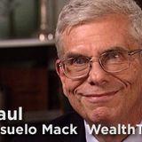 Bill Paul