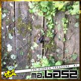 mabasz : the hidden treasure 20130615