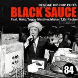 Black Sauce Vol.84
