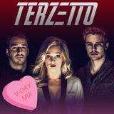 Terzetto-Valentines Day Mix 2013