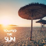 Brandnusketch - Toward The Sun 01-08-11