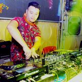 Feel the melody vol 9 Ngoc Exc remix
