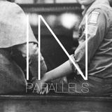 In Parallels
