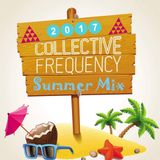 Summer Mix -2017