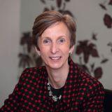 ALLFM's Business Banter with Sally Walker - The Career/CV Show (20-04-18)