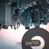 Suffused - Mind Drifter (Chillout mix)