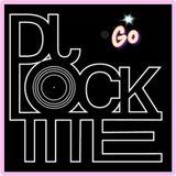 GO - free tech dance - Alosno Agosto 2017 -- Djlocktite liveset