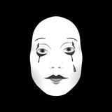 VA - Minimal Mime (Dark Minimal)