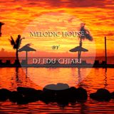 Melodic House Vol.1