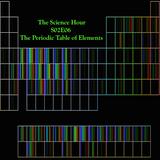 S02E06 The Periodic Table