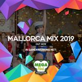 Mallorca Party Mix 2019 - Mixed & Selected by Marnix